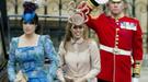 Subastan el tocado de la Princesa Beatriz en la Boda Real de Inglaterra