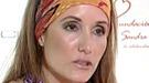 Custo diseña un pañuelo para la Fundación Sandra Ibarra