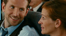 Trailer de 'Historias de San Valentín'