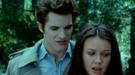'Híncame el diente' (2ª parte), la parodia de 'Crepúsculo'