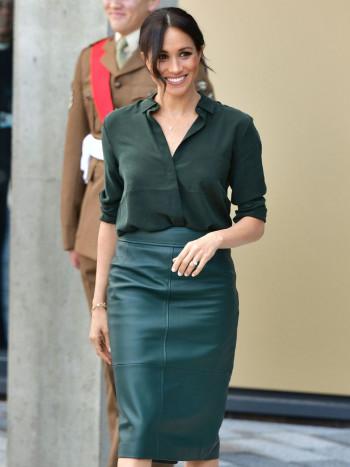 Cómo combinar una camisa o blusa verde: looks atractivos