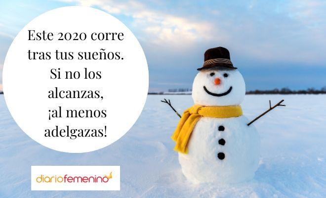 116 Frases De Navidad Y Año Nuevo 2020 Nunca Antes Vistas