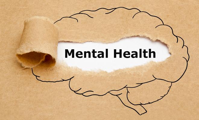 Mejora Tu Salud Mental En 2020 12 Cosas Que Puedes Hacer