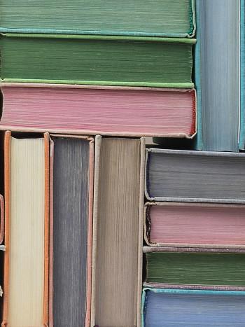 Las mejores frases para empezar a amar a los libros