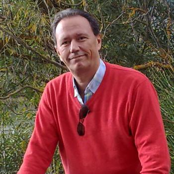 Antonio Fernández-Fígares
