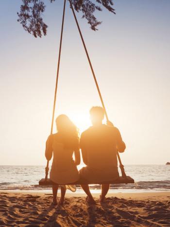 Qué significado tiene soñar con la persona que te gusta
