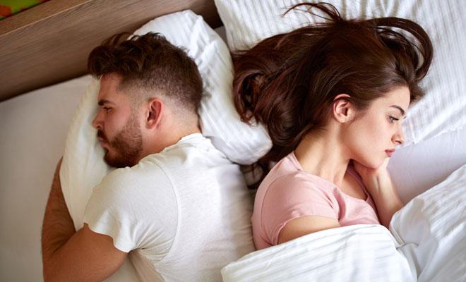 Cómo saber si tu pareja te valora