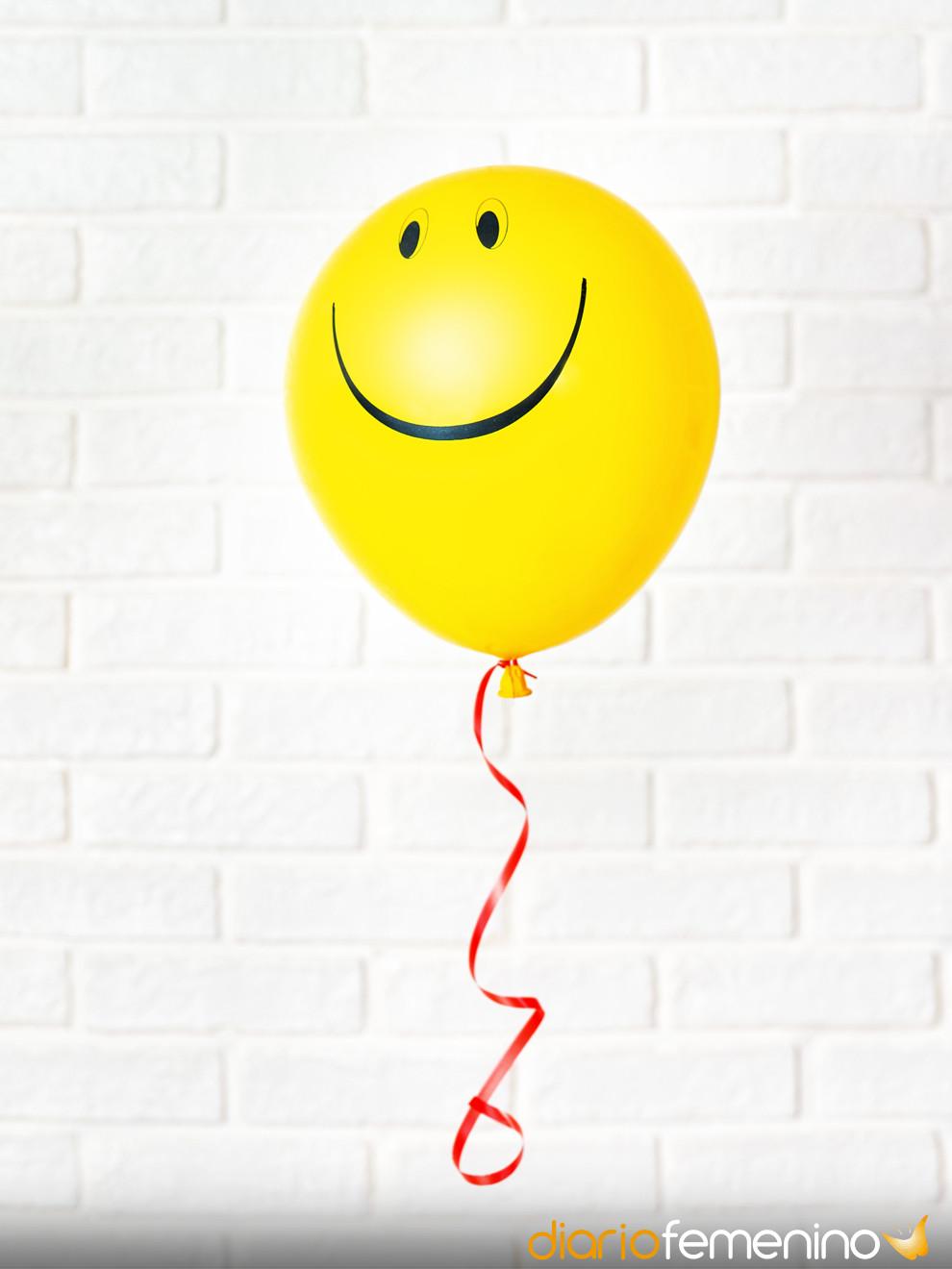Frases Filosóficas Sobre La Felicidad Que Cambiarán Tu Visión De La Vida