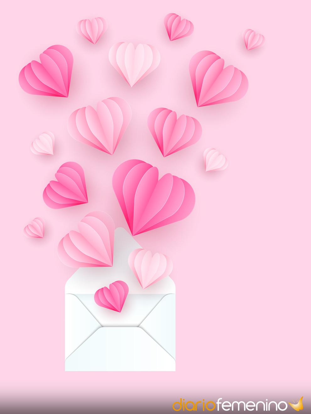 Carta De Amor Para Una Mujer Palabras Que Le Haran Feliz Feliz día de la madre. carta de amor para una mujer palabras