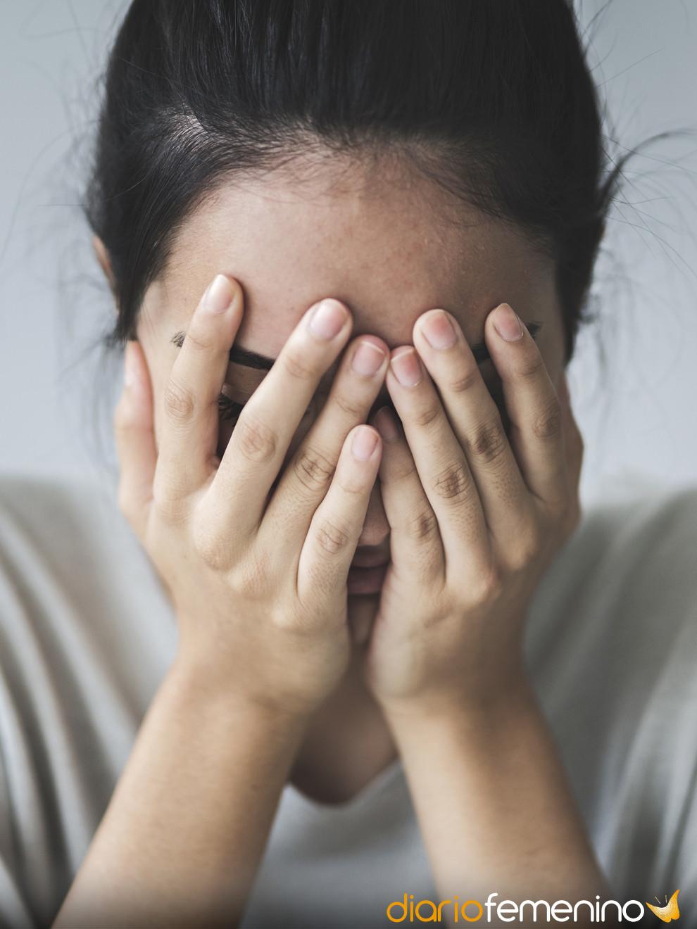 Cuanto tiempo tarda una persona en perdonar una infidelidad