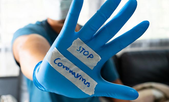 coronafobia ile ilgili görsel sonucu