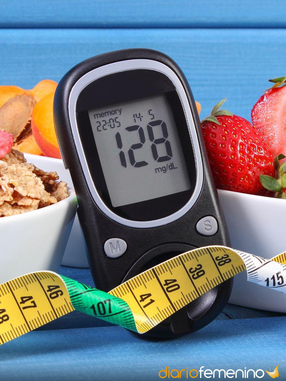 diabetes un poco más larga Nick Jonas diabetes