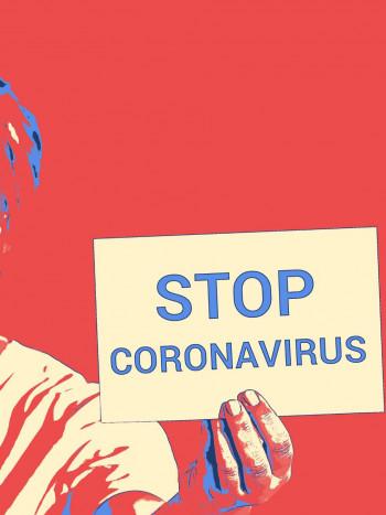 27 frases de ánimo para afrontar el coronavirus: mensajes de esperanza