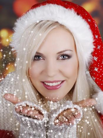 Horóscopo de Navidad 2018/2019: ¿Qué te depararán las fiestas?
