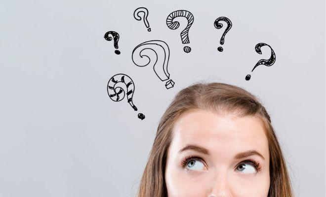 24 preguntas de 'sí o no' comprometidas para conocer mejor a alguien