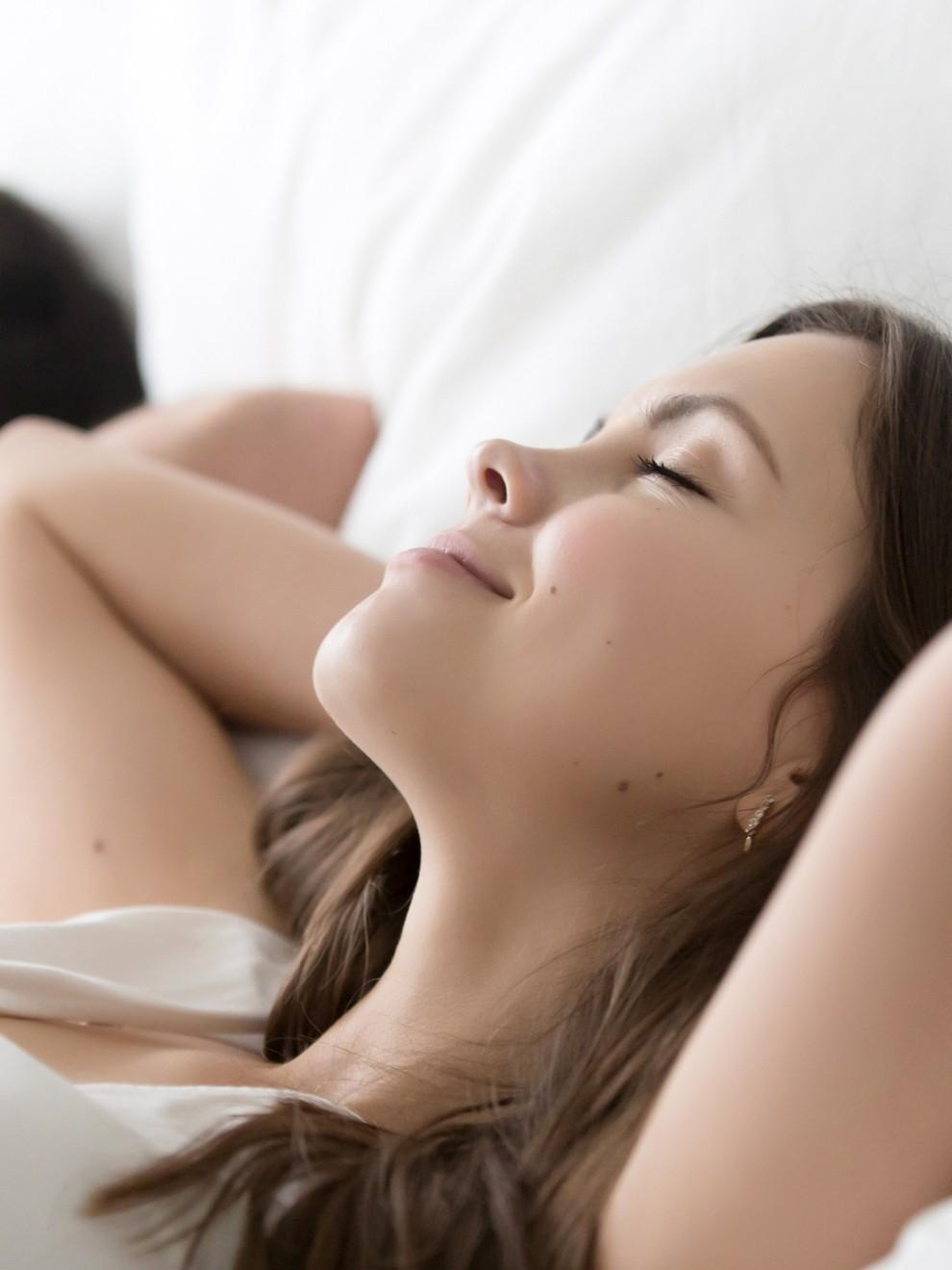 d2b42fee1 Sueños eróticos con fantasías sexuales  haz tus sueños realidad