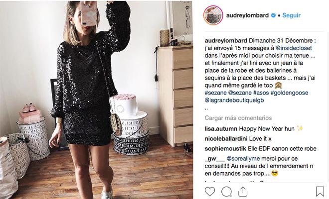 474accf3b 13 recomendaciones para vestir de negro y no parecer aburrida