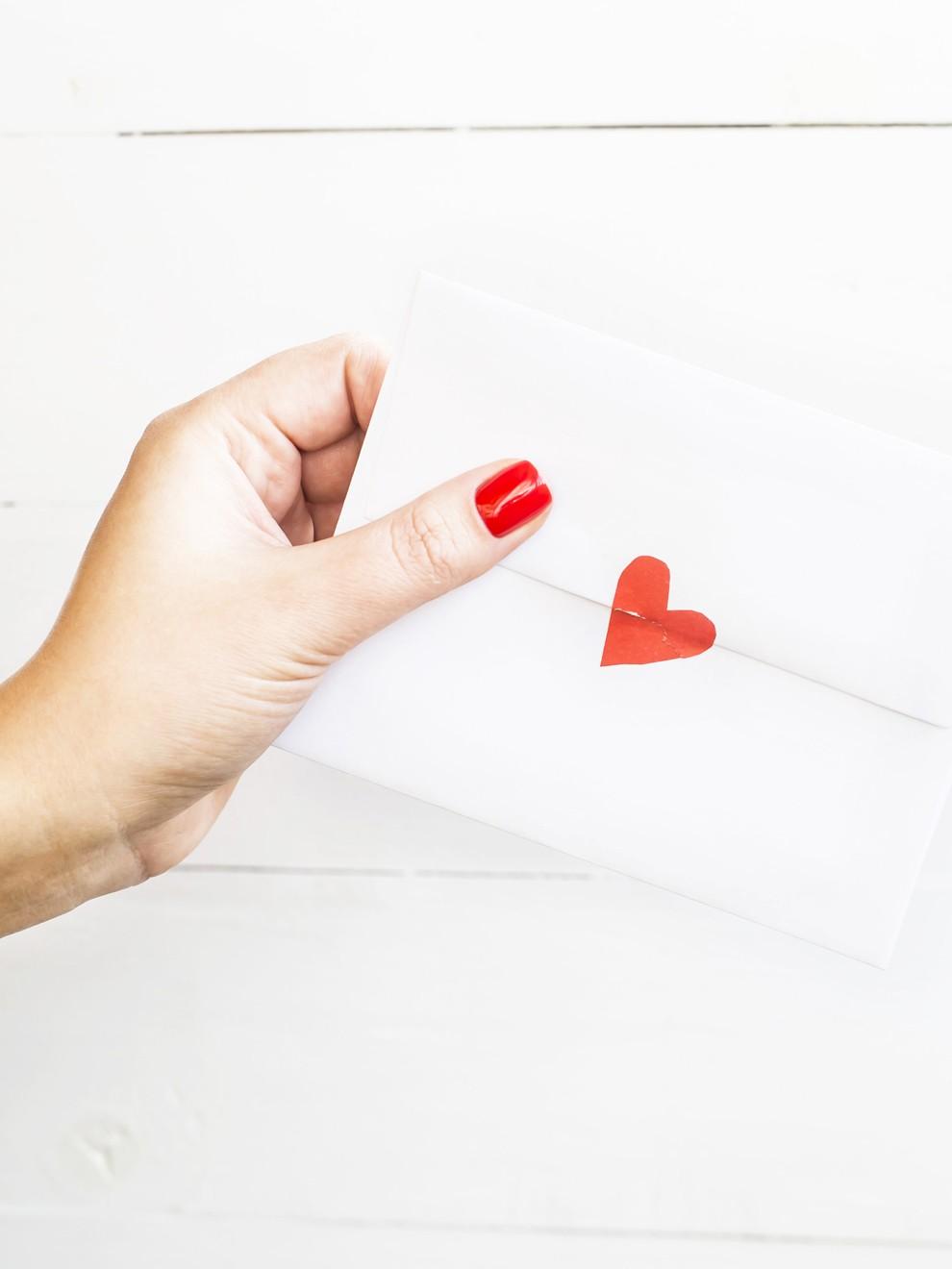 Escritos Para Felicitaciones De Navidad.Modelos De Cartas De Amor Para Felicitar A Tu Novio En