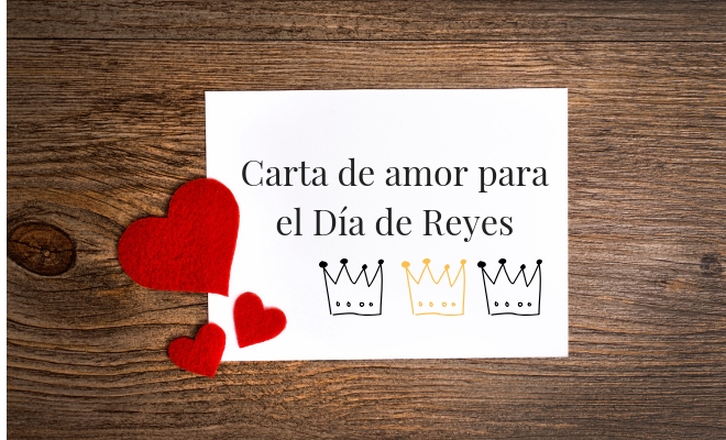 Modelos De Cartas De Amor Para Felicitar A Tu Novio En