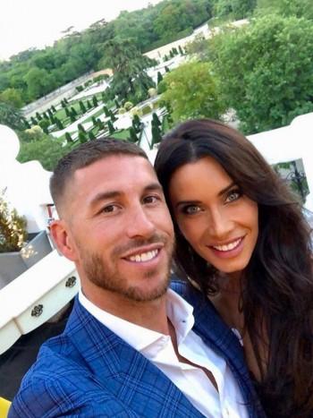 Bodas de famosos: Celebrities que se casan en 2019