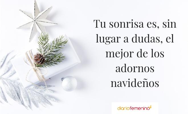 Frases Cortas De Navidad Graciosas.116 Frases De Navidad Y Ano Nuevo 2019 Nunca Antes Vistas