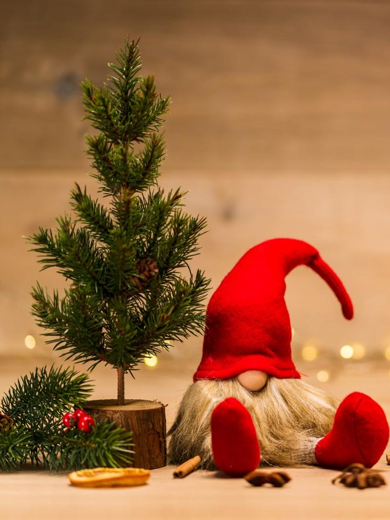 116 frases de Navidad y Año Nuevo 2019 nunca antes vistas