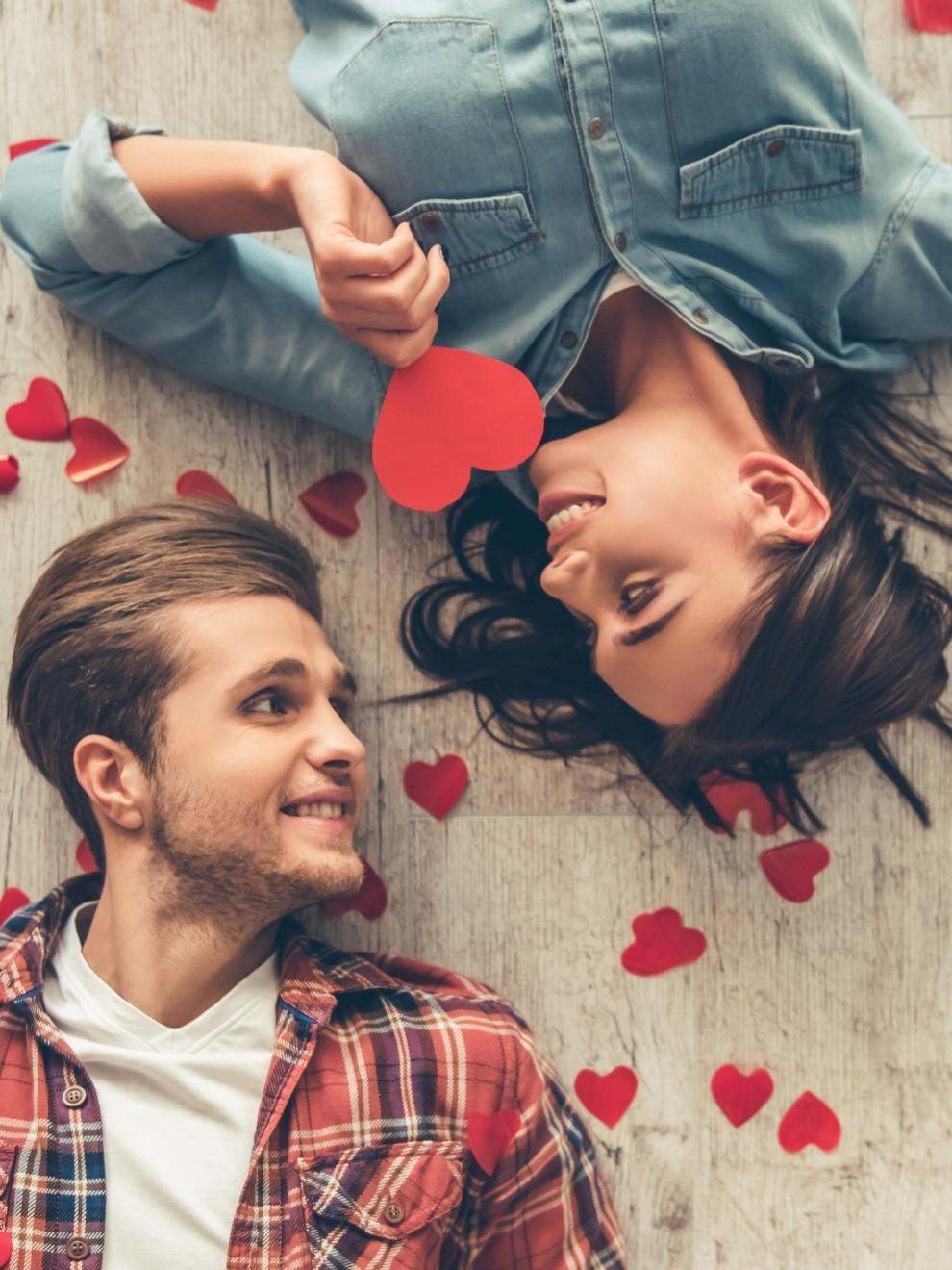 Como le gusta hacer el amor a un hombre cancer [PUNIQRANDLINE-(au-dating-names.txt) 59