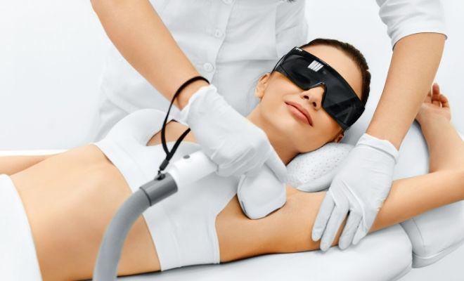 Contraindicaciones De La Depilacion Laser Cuando Evitar El Tratamiento