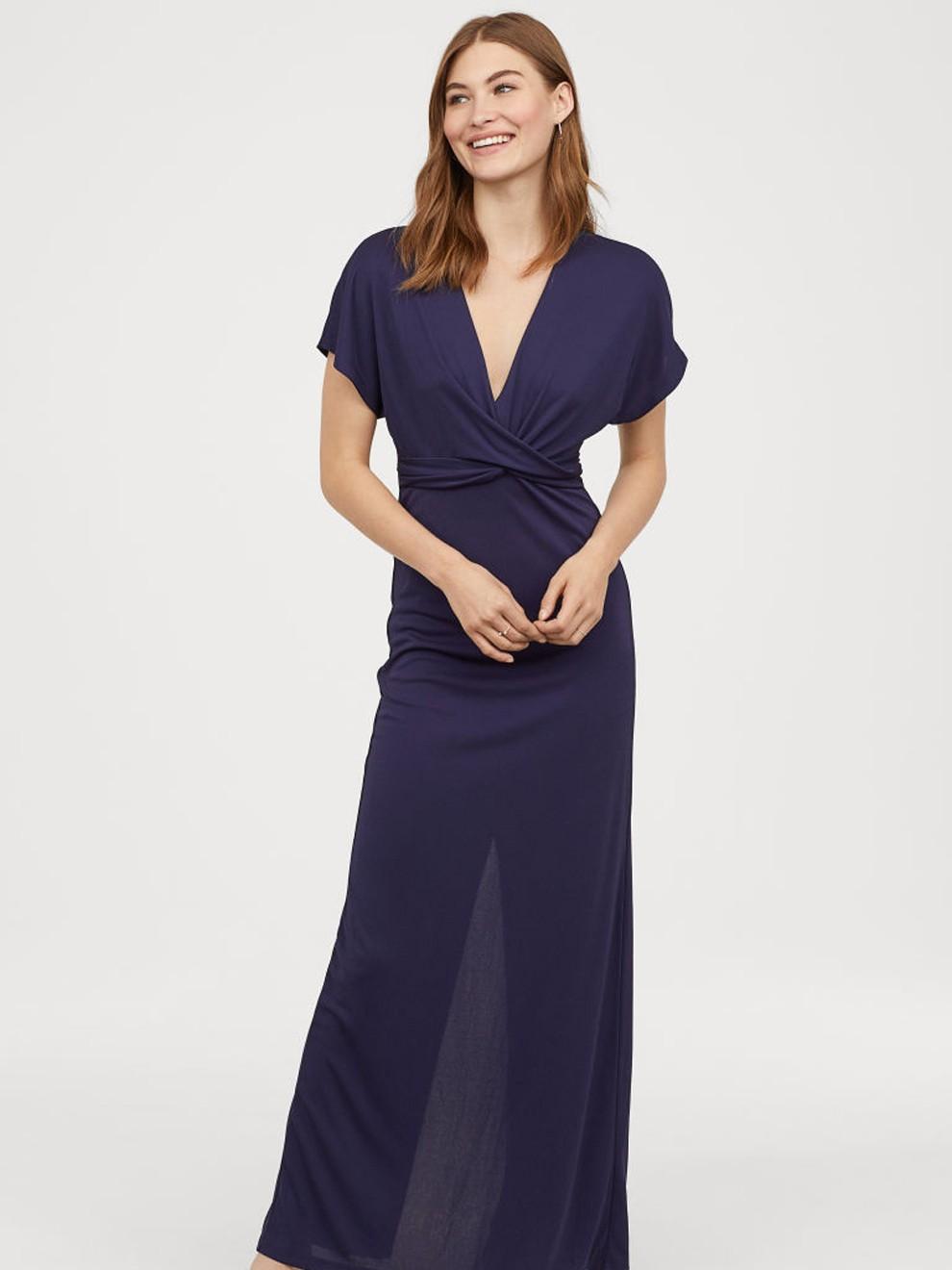 Bodas 2019: 31 vestidos de invitada por menos de 155 euros