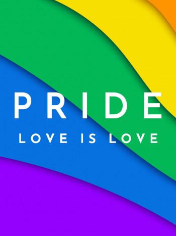 42 frases LGBT para el Día del Orgullo Gay: citas para festejar el amor