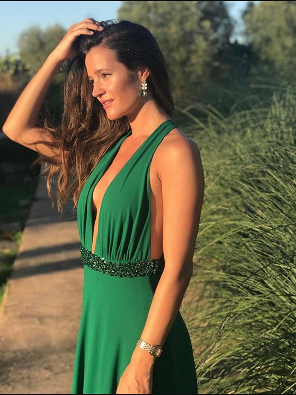 a2929a5f9 Bodas 2019: 31 vestidos de invitada por menos de 155 euros