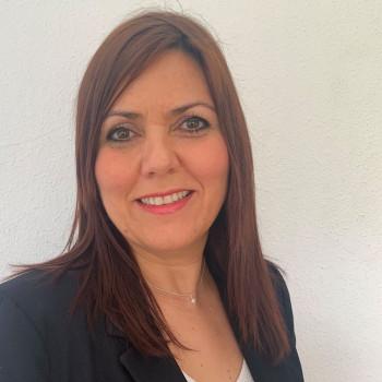 Silvia Cruz