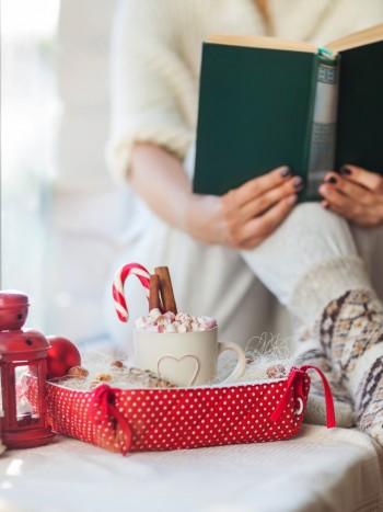 41 maravillosos poemas de Navidad: bonitos versos para felicitar las fiestas