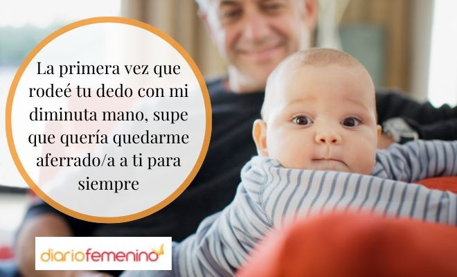 53 Frases Para El Día De Los Abuelos Felicitaciones Con Sentimiento
