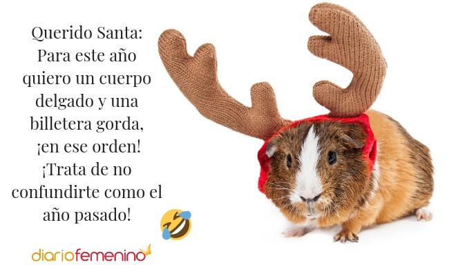 Chistes De Navidad Para Adultos Gamberros Y Muy Buenos
