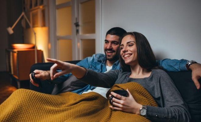 Ce que vous devez savoir sur les femmes Balance en amour
