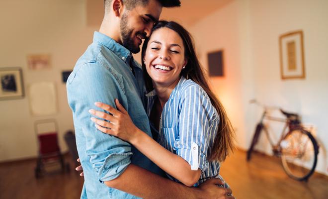 Que haces el amor con otro hombre [PUNIQRANDLINE-(au-dating-names.txt) 25