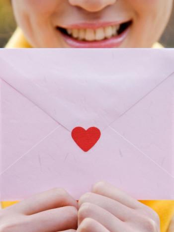 Cartas de amor para celebrar 1 año de novios: textos de aniversario