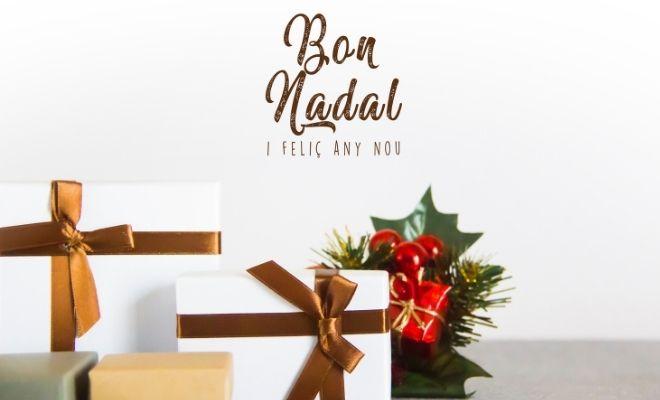 Buon Natale Frases De Navidad Y Año Nuevo En Italiano Con Significado