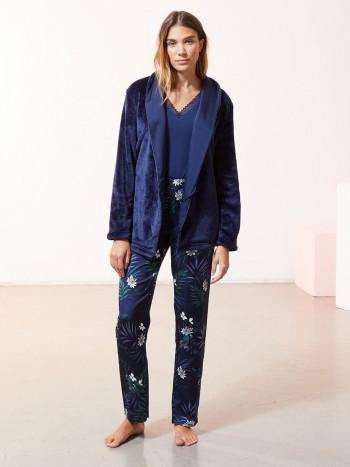 14 pijamas para Nochevieja 2020/2021: despide al año con estilo en casa