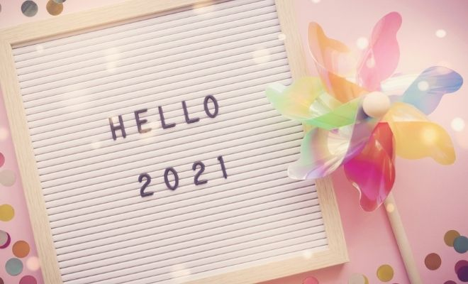 Carta de despedida al 2020: adiós a un año duro lleno de aprendizaje