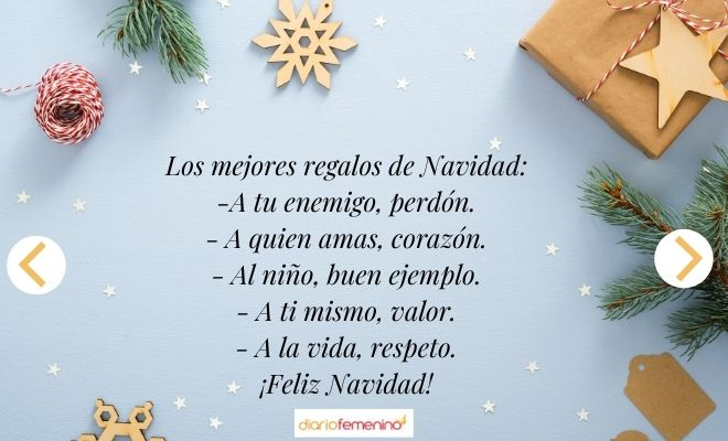 Frases De Navidad Y Ano Nuevo Para Twitter Los Tweets Cortos Mas Top
