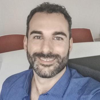 Miguel Ángel Garabal