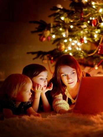 Resumen navideño para niños: el significado de la Navidad