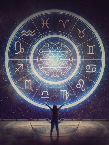 Horóscopo 2021: útiles predicciones para todos los signos del zodiaco
