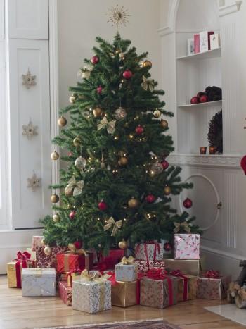 12 tendencias de decoración para Navidad 2020: ideas bellas para tu hogar