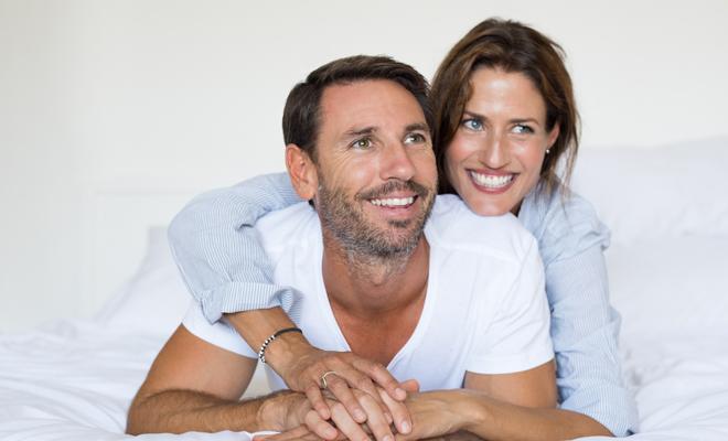 Frases De Amor Y Sexo Menos Hablar Y Más Hacer El Amor