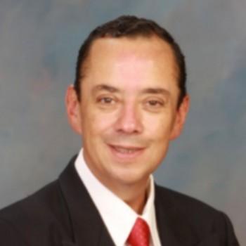 Alberto Alvarado García