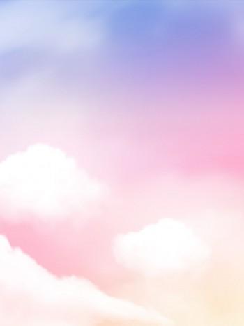 Qué significa soñar siempre con la misma persona