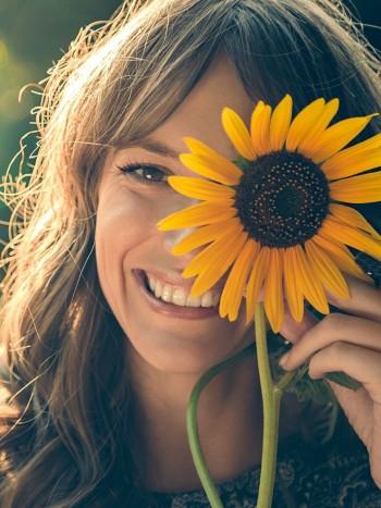 35 frases muy alegres para el Yellow Day: el día más feliz del año
